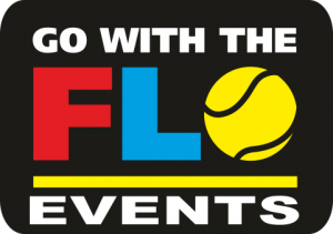 Go with the Flo events